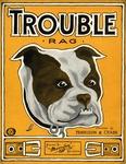 Trouble Rag