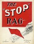 The Stop Rag