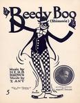 Beedy-Boo (Shimmie)