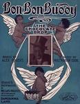 Bon Bon Buddy : The Chocolate Drop