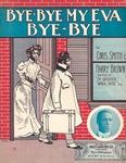 Bye-Bye My Eva Bye-Bye