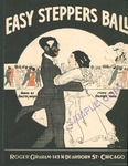 Easy Steppers Ball