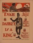 Evah Dahkey is a King