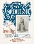 My Creole Sue