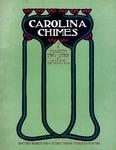 Carolina chimes