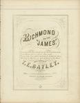 Richmond On The James''