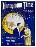 Honeymoon time