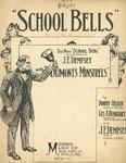 School Bells