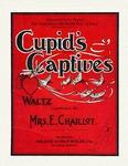 Cupid's Captives