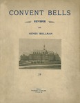 Convent Bells