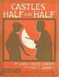 Castles' Half and Half
