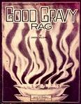 Good gravy rag
