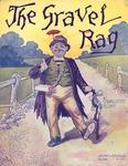 The gravel rag