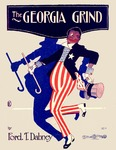 Georgia grind