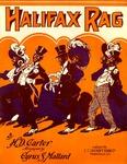 Halifax rag