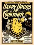 Happy hours in coontown