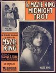 The midnight trot