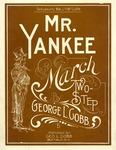 Mr. Yankee