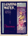 Laughing Water