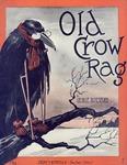 Old crow rag