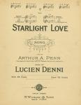 Starlight Love.