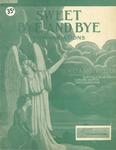 Sweet Bye and Bye.