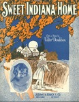 Sweetie Indiana Home.