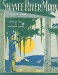 Swanee River Moon.