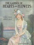 The Garden Of Hearts and Flowers