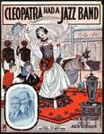 Cleopatra Had a Jazz Band