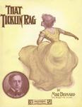 That Ticklin' Rag