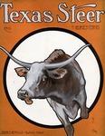 Texas Steer : Rag