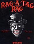 Rag-A-Tag Rag