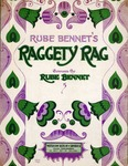 Rube Bennet's Raggety Rag
