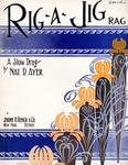 Rig-A-Jig Rag