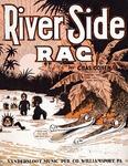 River Side Rag