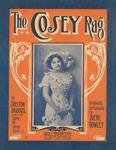 The Cosey Rag
