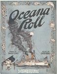 Oceana Roll