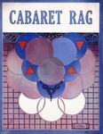 Cabaret Rag