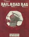 That Railroad Rag