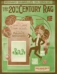The 20th Century Rag