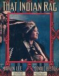 That Indian Rag