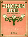 Chicken Reel or Performer's Buck