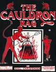 The Cauldron Rag