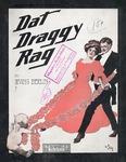 Dat Draggy Rag