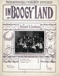 In Boogy Land