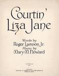 Courtin' Liza Jane
