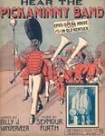 Hear the Pickaninny Band