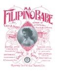 Ma Filipino Babe