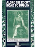 Along the rocky road to Dublin